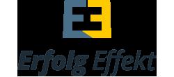 erfolg-effekt AVGS: Kostenfreie Einzelberatung für Existenzgründer